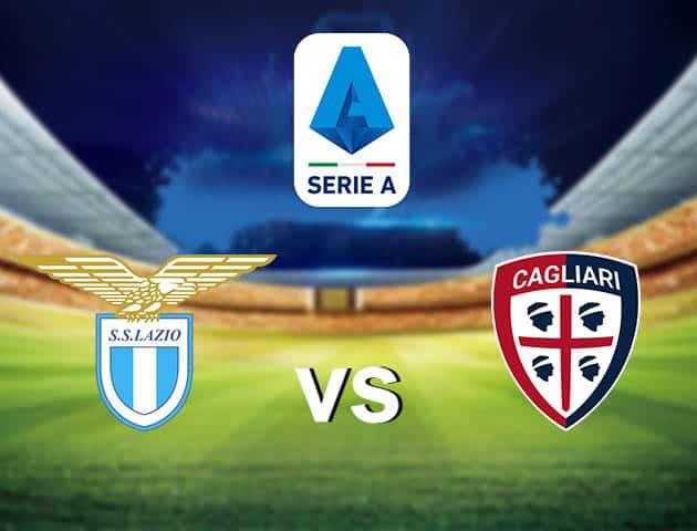 Soi kèo nhà cái Lazio vs Cagliari, 19/09/2021 - VĐQG Ý