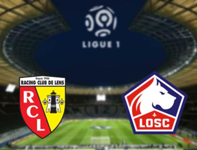 Soi kèo nhà cái Lens vs Lille, 18/09/2021 - VĐQG Pháp