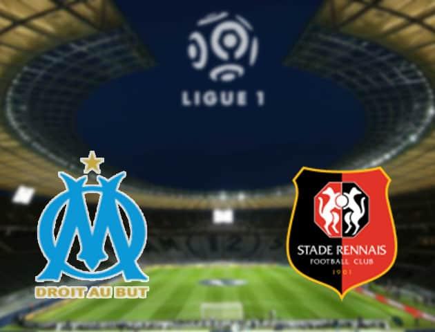 Soi kèo nhà cái Marseille vs Rennes, 19/09/2021 - VĐQG Pháp