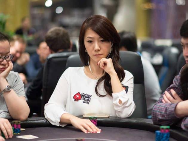 Nhung loi ich tot dep trong Poker online