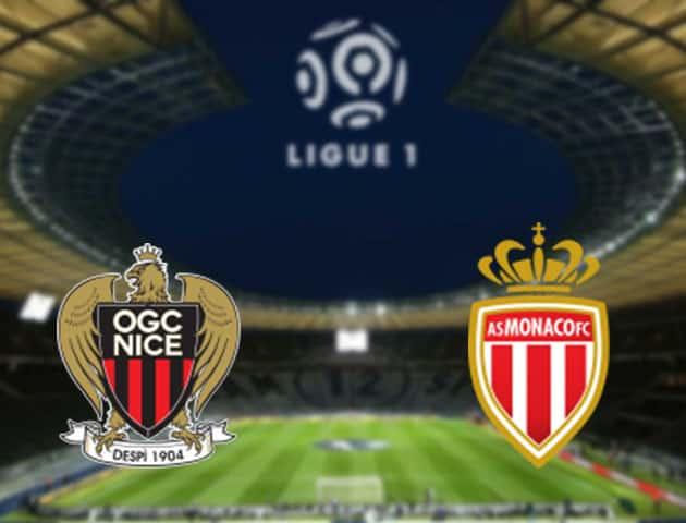 Soi kèo nhà cái Nice vs Monaco, 19/09/2021 - VĐQG Pháp