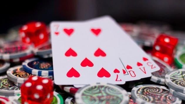 Nhung pham chat de chien thang Poker online