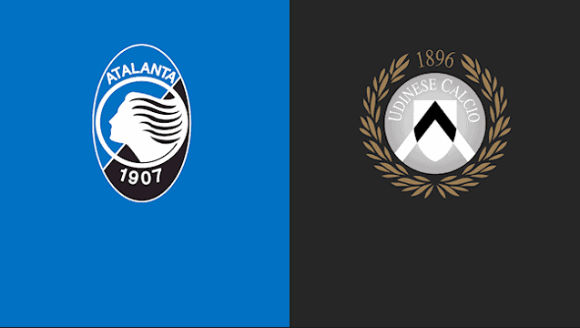 Soi kèo Atalanta vs Udinese, 17h30 - 24/10/2021