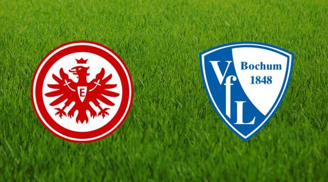 Soi kèo Bochum vs Frankfurt, 25/10/2021