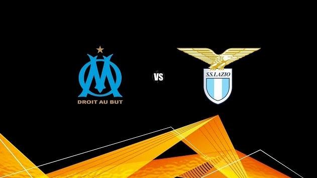 Soi kèo Lazio vs Marseille, 23h45 - 21/10/2021