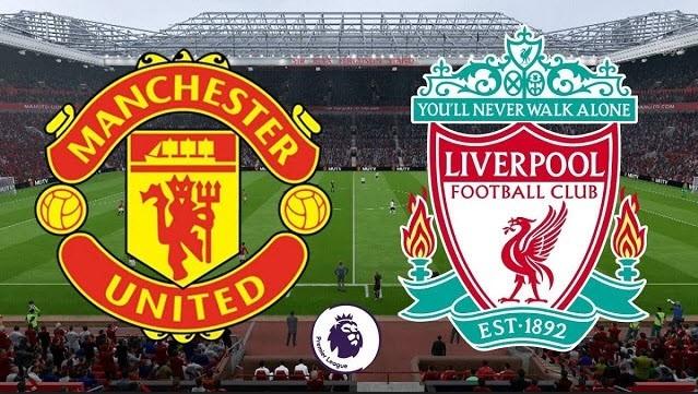 Soi kèo Manchester Utd vs Liverpool, 24/10/2021