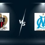 Soi kèo Nice vs Marseille, 02h00 - 28/10/2021
