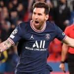 Soi kèo PSV vs Monaco, 02h00 - 22/10/2021