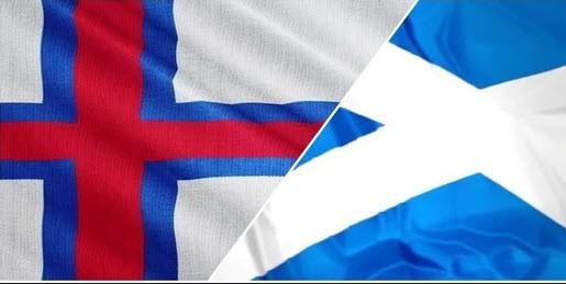 Soi kèo Quan dao Faroe vs Scotland, 13/10/2021