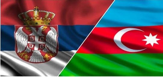 Soi kèo Serbia vs Azerbaijan, 13/10/2021