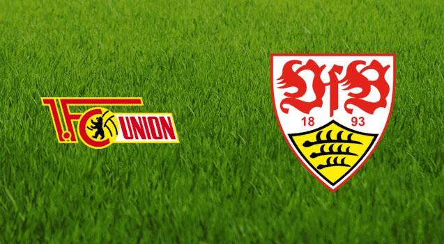 Soi kèo Stuttgart vs Union Berlin, 22h30 - 24/10/2021