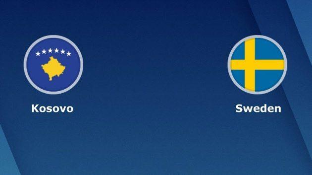 Soi keo Thuy Dien vs Kosovo, 23h00