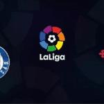 Soi kèo trận Getafe vs Celta Vigo, ngày 26/10/2021