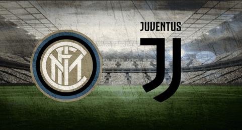 Soi kèo trận Inter Milan vs Juventus, ngày 25/10/2021