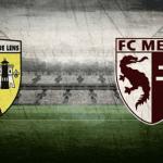 Soi kèo trận Lens vs Metz, ngày 24/10/2021