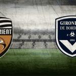 Soi kèo trận Lorient vs Bordeaux, ngày 24/10/2021
