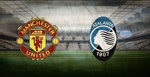 Soi kèo trận Manchester United vs Atalanta 21/10/2021