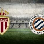 Soi kèo trận Monaco vs Montpellier, ngày 24/10/2021