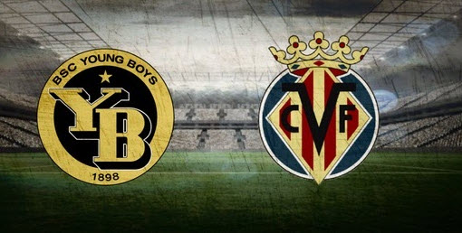 Soi kèo trận Young Boys vs Villarreal 21/10/2021