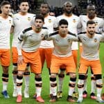 Soi kèo Valencia vs Mallorca, 19h00 - 23/10/2021
